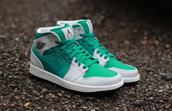 air jordan-1 mid-lush green-pp_03