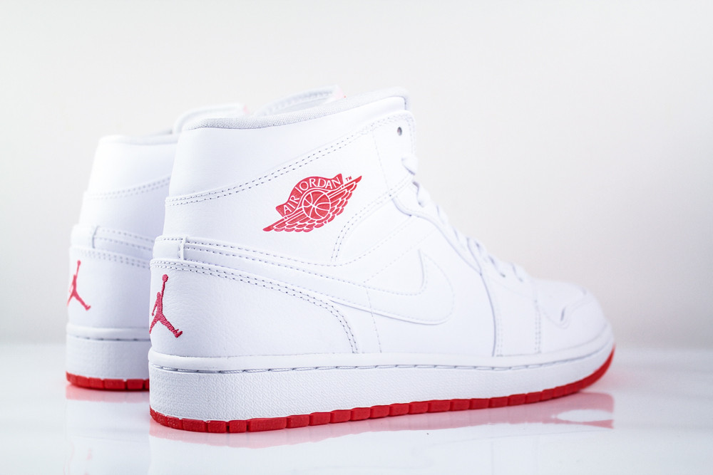 air-jordan-1-mid-premium-infrared-23-3