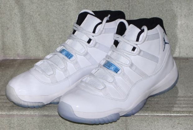 air-jordan-11-columbia_result