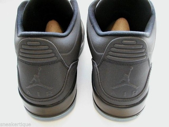 air-jordan-5-lab-3-black-03-570x427