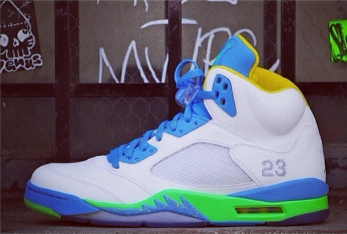 air-jordan-5-unreleased-sample-2