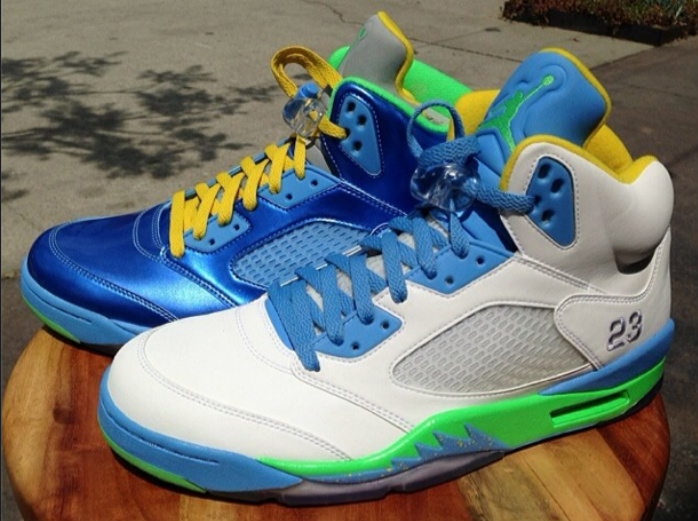 air-jordan-5-unreleased-sample