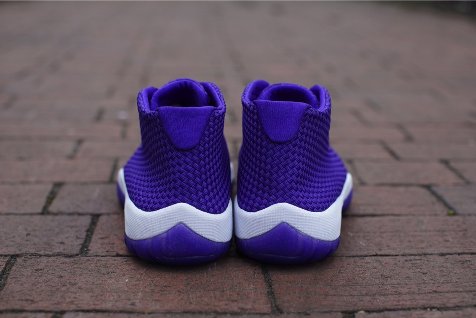 air-jordan-future-dark-concord-release-date-5