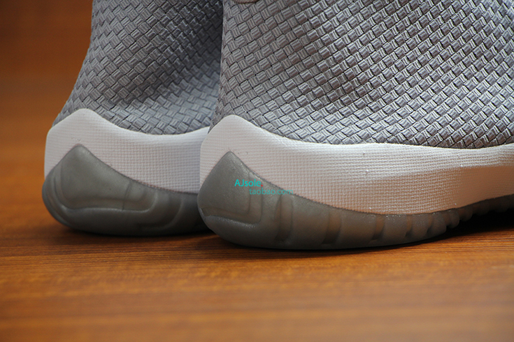 air-jordan-future-wolf-grey-91