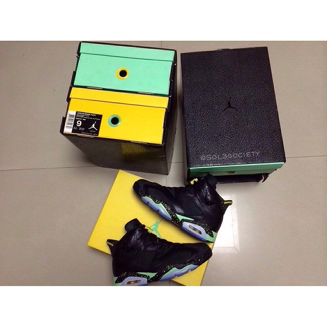 air-jordan-world-cup-pack