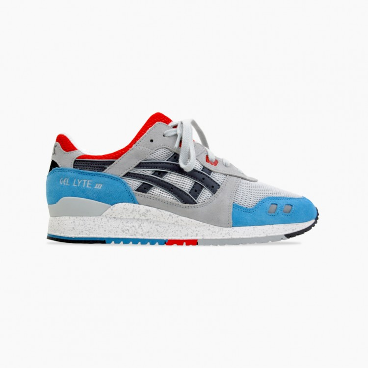 asics-gel-lyte-iii-soft-grey-dark-grey-e1401419902302