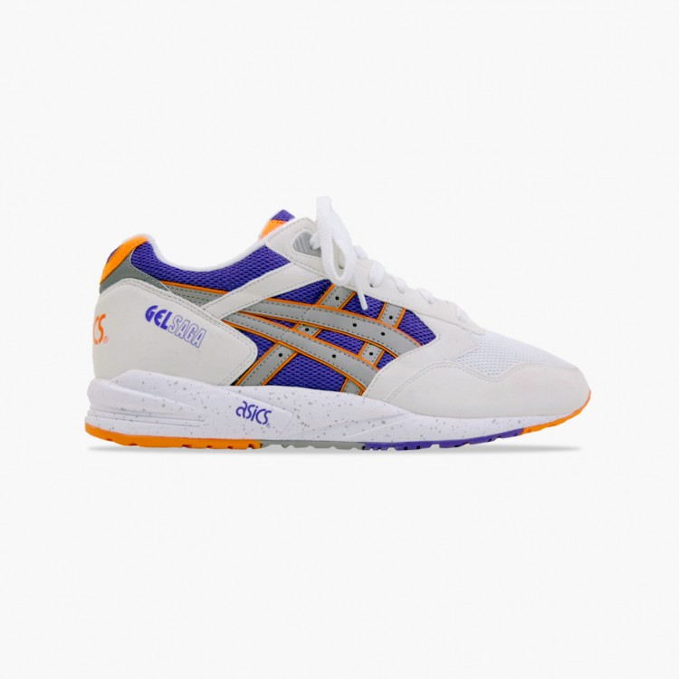 asics-gel-saga-white-light-grey-e1401419912410
