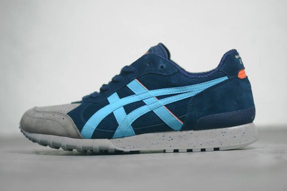 asics-onitsuka tiger-july 2014 preview_09