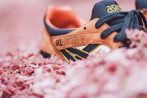 asics-ubiq-midnight bloom