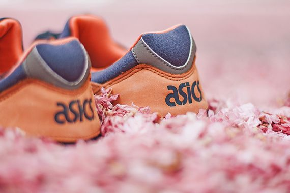 asics-ubiq-midnight bloom_02