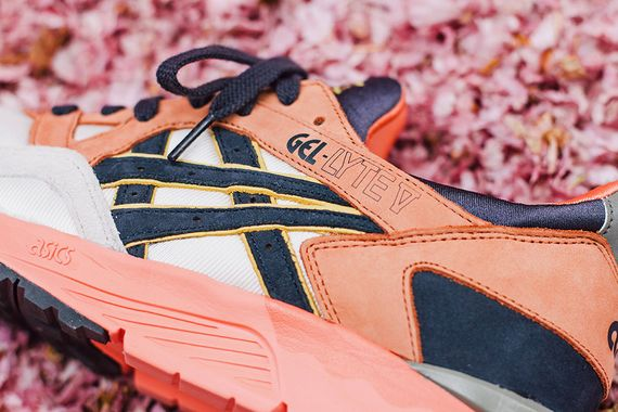 asics-ubiq-midnight bloom_04