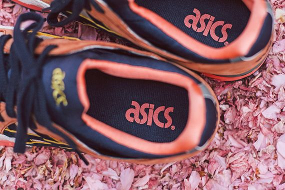 asics-ubiq-midnight bloom_05