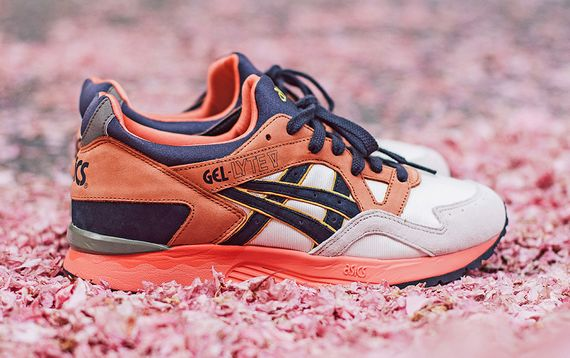 asics-ubiq-midnight bloom_08