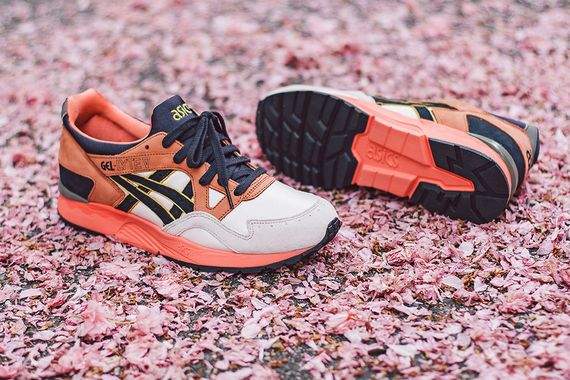 asics-ubiq-midnight bloom_09