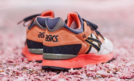 asics-ubiq-midnight bloom_10