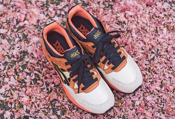 asics-ubiq-midnight bloom_13
