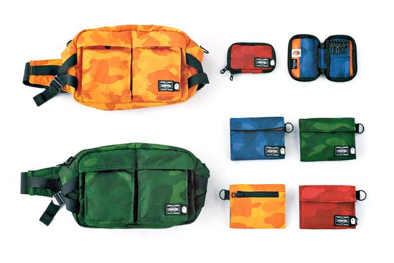 bape-porter-color-camo-luggage-collection-1-960x640_result