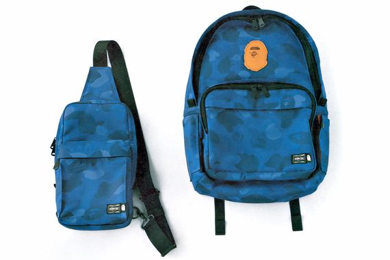 bape-porter-color-camo-luggage-collection-2-960x640_result