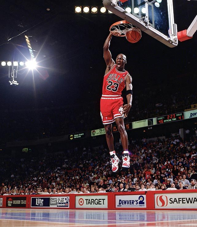 fe9a260a7e8f72 11 Rare Photos of Michael Jordan in Air Jordan VI