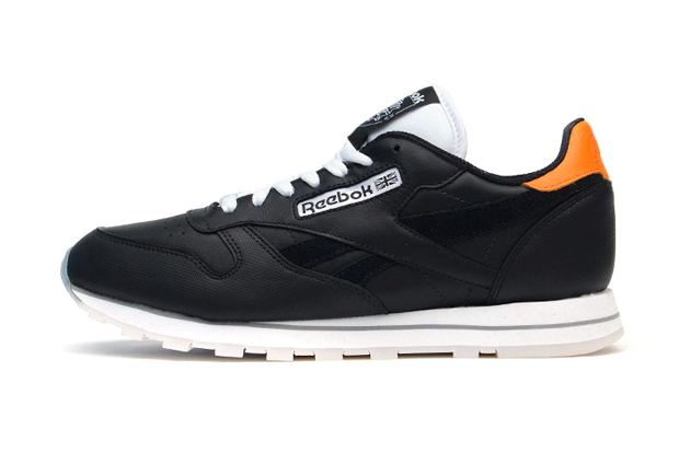 caliroots-x-aod-x-reebok-classic-leather-aodxcr-1