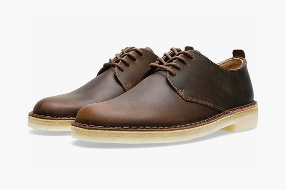 clarks-originals-desert-london-beeswax-01-960x640_result