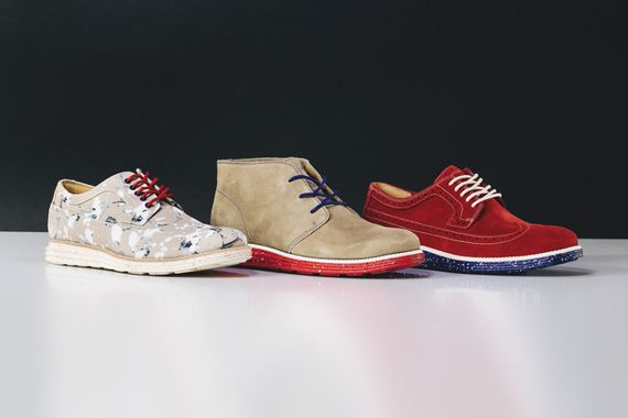 cole haan-lunar-4th of july