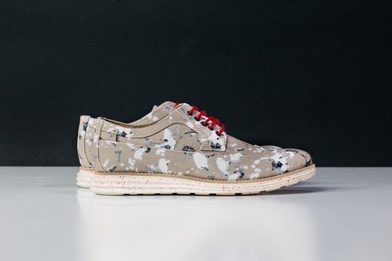 cole haan-lunar-4th of july_02