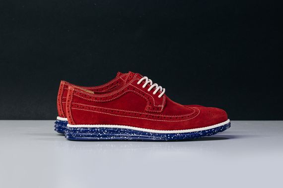 cole haan-lunar-4th of july_03