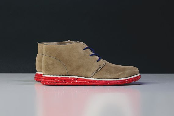 cole haan-lunar-4th of july_04