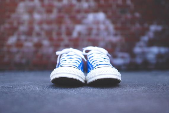 converse-1970s chuck-true navy low_04