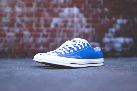 converse-1970s chuck-true navy low_05
