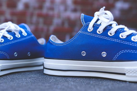 converse-1970s chuck-true navy low_06
