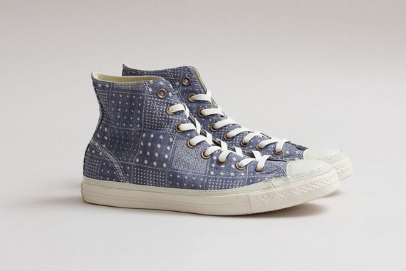 converse-chuck-taylor-lp-ii-ensign-blue-1_result