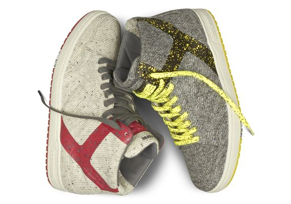 converse-cons-weapon_06