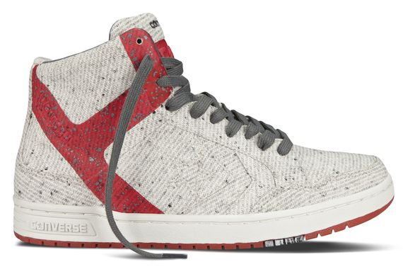 converse-cons-weapon_07