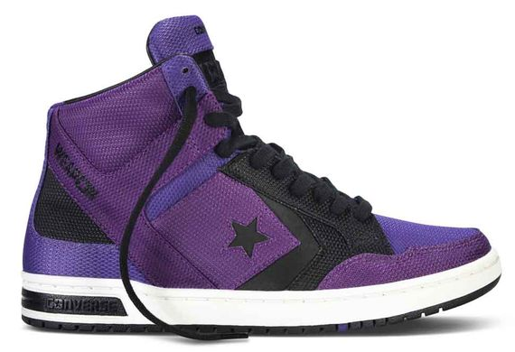 converse-cons-weapon_09