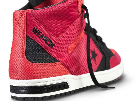 converse-cons-weapon_10
