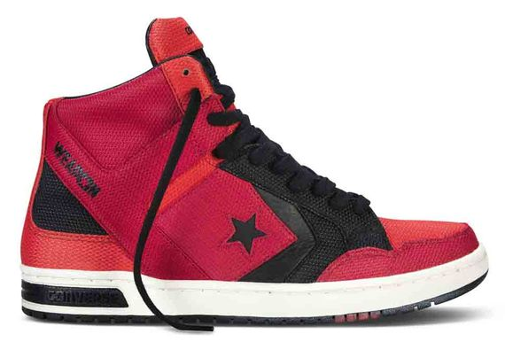 converse-cons-weapon_11