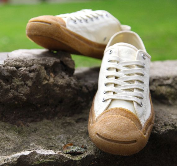 converse-jack purcell-crepe-det_02