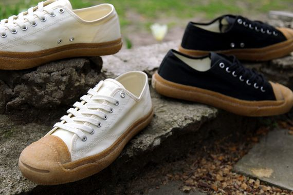 converse-jack purcell-crepe-det_05
