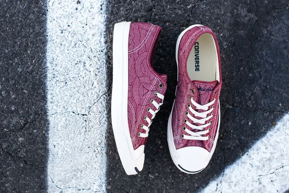 converse-jack purcell-pocket squre