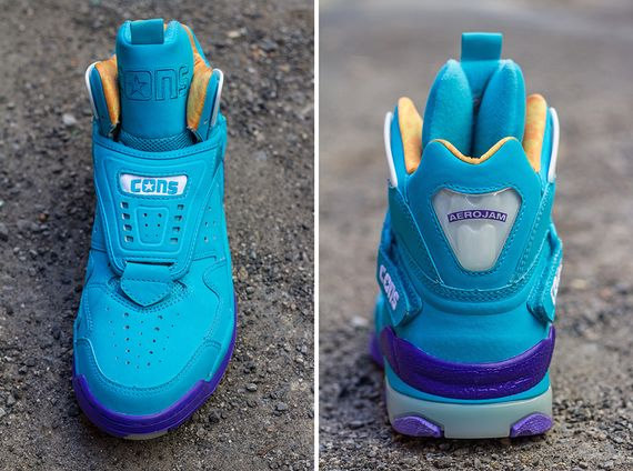 converse-purple-teal-aero jam