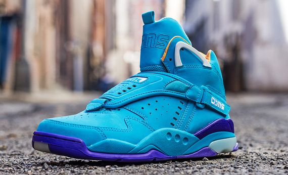 converse-purple-teal-aero jam_03