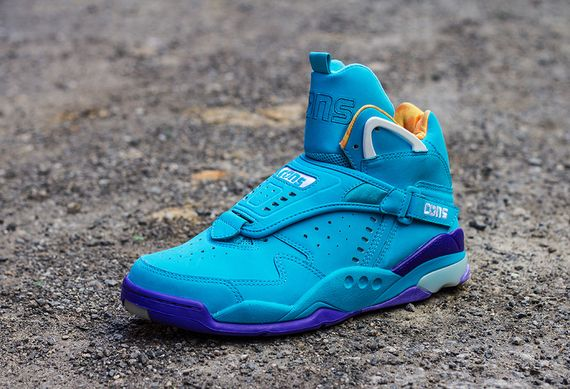 converse-purple-teal-aero jam_04