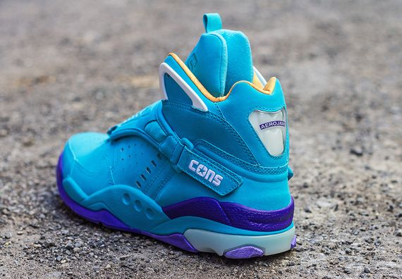 converse-purple-teal-aero jam_05