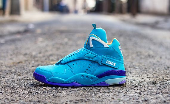converse-purple-teal-aero jam_06