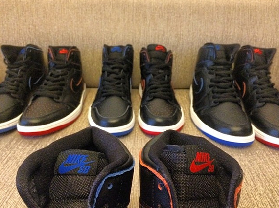 lance-mountain-nike-sb-air-jordan-1-black-1