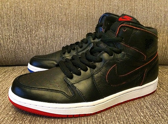 lance-mountain-nike-sb-air-jordan-1-black-2