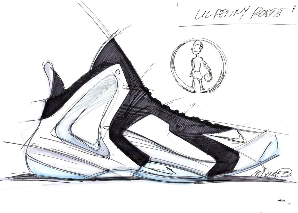 lil_penny_sketch1_detail