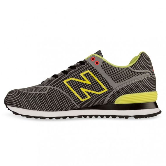 new balance-574-sonic grey-lime